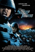 Watch Starship Troopers Full HD Free Online