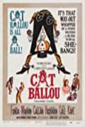 Cat Ballou (1965)
