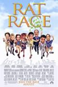 Rat Race (2001)