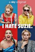 I Hate Suzie Season 1 (Complete)