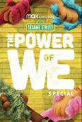 The Power of We: A Sesame Street Special (2020)