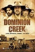 Watch Dominion Creek Full HD Free Online