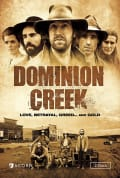 Dominion Creek Season 1 (Complete)