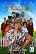 Watch Grandma's House Full HD Free Online