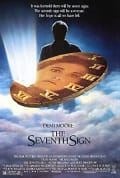 Watch The Seventh Sign Full HD Free Online