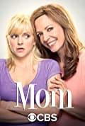 Mom Season 7 (Complete)