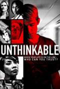 Unthinkable (2018)