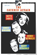 The Catered Affair (1956)