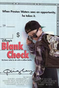 Watch Blank Check Full HD Free Online