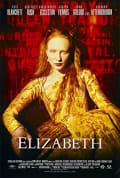 Watch Elizabeth Full HD Free Online