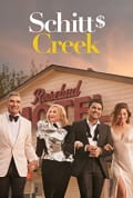 Watch Schitt's Creek Full HD Free Online