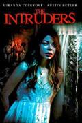 The Intruders (2015)