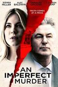 Watch An Imperfect Murder Full HD Free Online