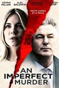 An Imperfect Murder (2017)