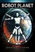 Robot Planet (2018)