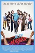 Deep Murder (2019)