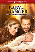 Baby in a Manger (2019)