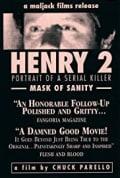 Henry: Portrait of a Serial Killer, Part 2 (1996)