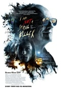 Watch I Am Not a Serial Killer Full HD Free Online