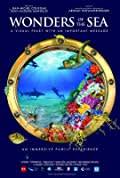 Wonders of the Sea (2017)