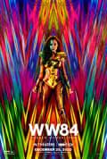 Watch Wonder Woman 1984 Full HD Free Online