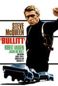 Watch Bullitt Full HD Free Online