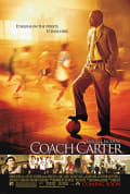 Watch Coach Carter Full HD Free Online