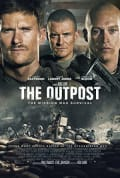Watch The Outpost Full HD Free Online