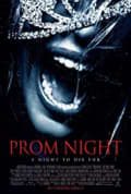 Prom Night (2008)