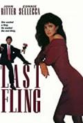 The Last Fling (1987)