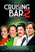 Cruising Bar 2 (2008)