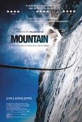 Watch Mountain Full HD Free Online