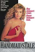 The Handmaid's Tale (1990)