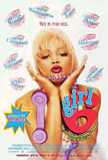 Watch Girl 6 Full HD Free Online