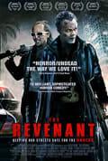 Watch The Revenant Full HD Free Online