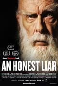 Watch An Honest Liar Full HD Free Online