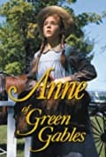 Anne of Green Gables Season 1 (Complete)