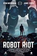 Robot Riot (2020)