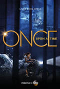 Watch Once Upon a Time Full HD Free Online