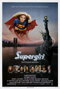 Watch Supergirl Full HD Free Online