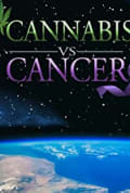Cannabis v.s Cancer (2020)