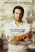 Watch Burnt Full HD Free Online