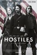 Watch Hostiles Full HD Free Online