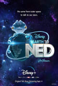 Earth to Ned Season 1 (Complete)