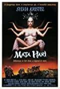 Mata Hari (1985)