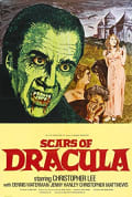 Watch Scars of Dracula Full HD Free Online