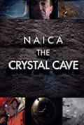 Into the Lost Crystal Caves (2010)