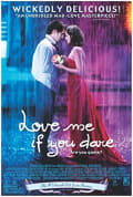 Watch Love Me If You Dare Full HD Free Online
