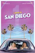 Watch 1 Night in San Diego Full HD Free Online
