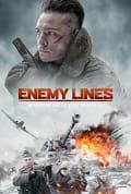 Watch Enemy Lines Full HD Free Online